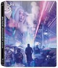 Blade Runner 2049 (Blu-ray Steelbook) MONDO EDITION PRE-ORDER