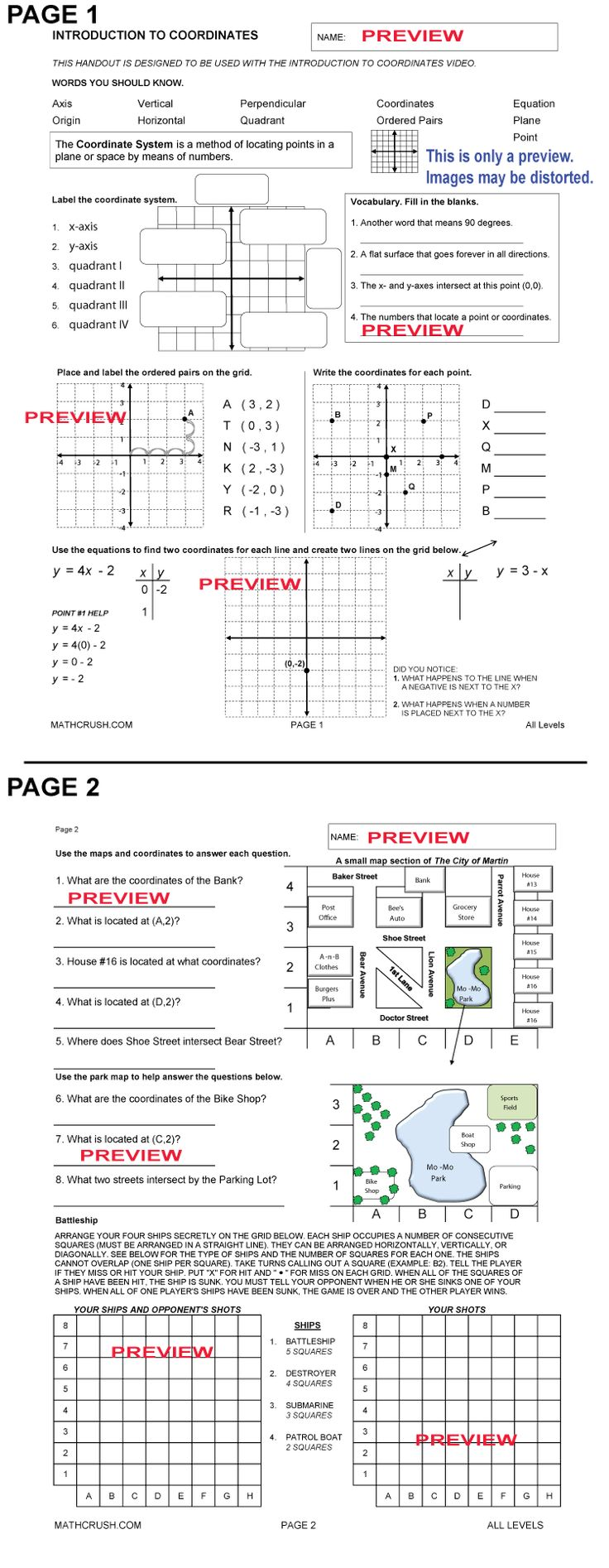 worksheet Math Aids Geometry best 25 coordinate geometry ideas on pinterest plane math area vid intro to coordinates pv gif pixels geometrycartesian coordinatesmath