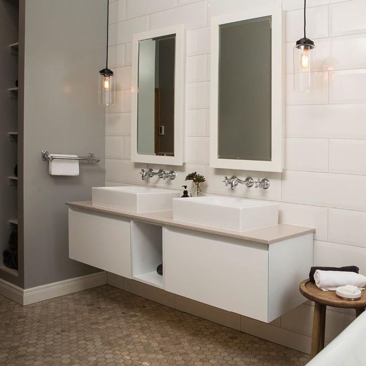 Pukekohe Residence Traditional BathroomCase StudyBathroom IdeasBathrooms Decor