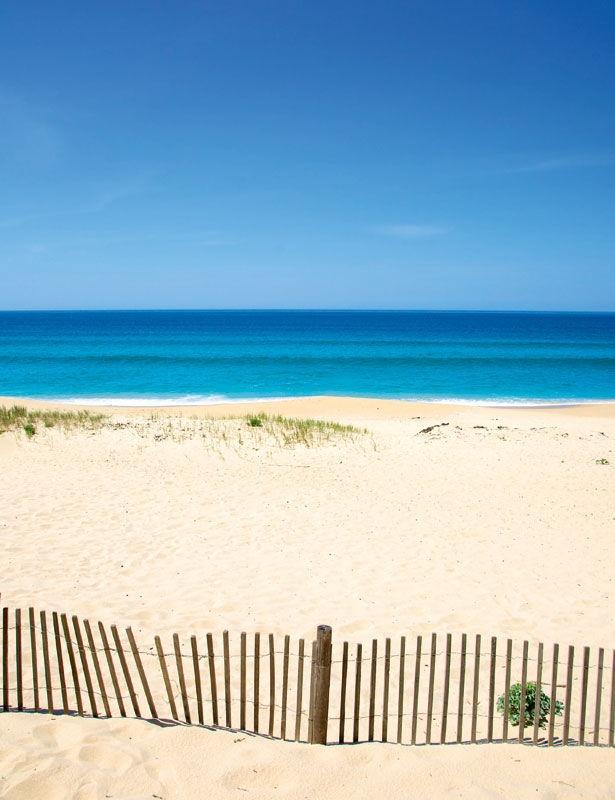 Comporta. El paraíso en Portugal!