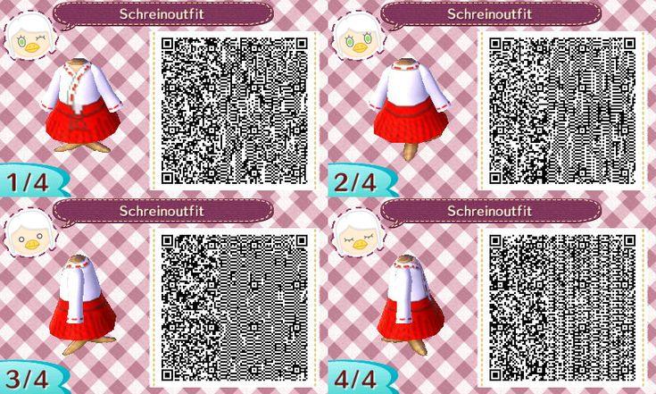 My Little Animal Crossing Blog