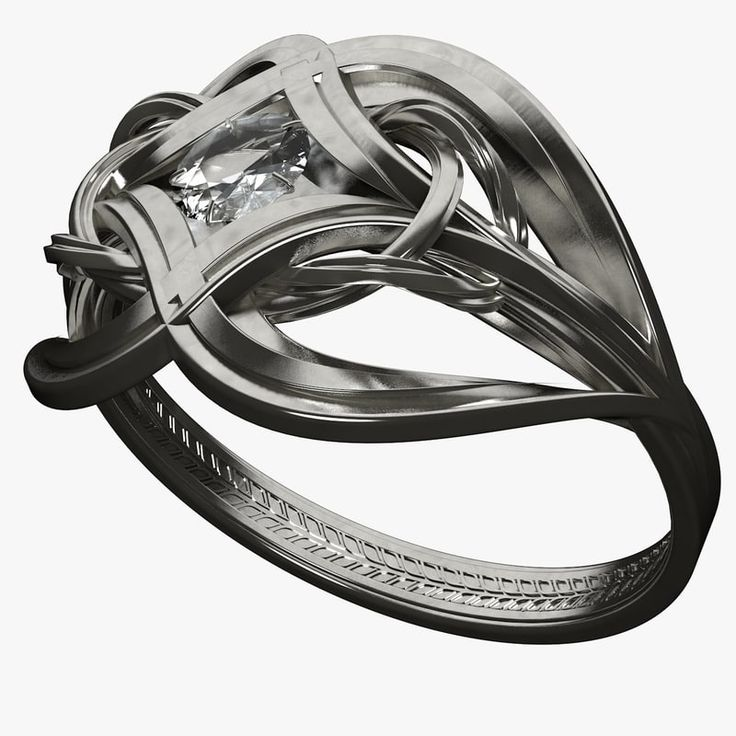 Steampunk bdsm jewelry bracelet slave cuff