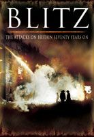 BLITZ - The Attacks on Britain 70 Years On