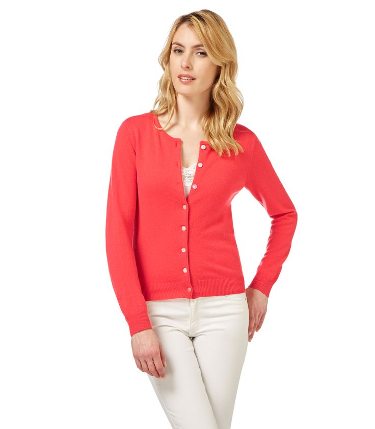 https://www.wooloverslondon.com/women/cardigans/ladies-everyday-crew-cardigan-orange-3315