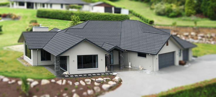 Roof Tech Ltd provides to its clients with an exclusive array of Commercial Roofing services at competitive cost in NZ.