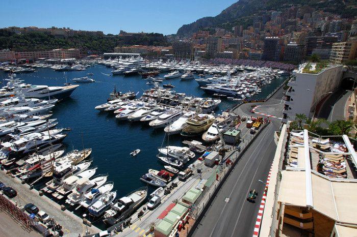 f1-2011-monaco-monte-carlo-circuit