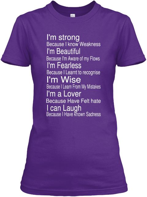 c7851b79a Shop Cool Quote T-Shirts online, Inspirational Funny Love Words Life Truths  Awesome True Stories Feelings Sad Thoughts Humor Quotes Fashion DIY Design  ...