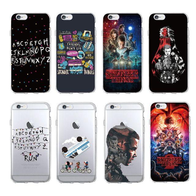 Ofertas Abril Funda iPhone 11 Pro Silicona Dibujos Carcasa