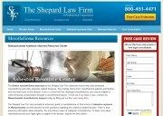 The Shepard Law Firm #boston #mesothelioma #lawyer #directory, #massachusetts #lung #cancer #law #firm, #boston #mesothelioma #attorneys, #the #shepard #law #firm http://pakistan.nef2.com/the-shepard-law-firm-boston-mesothelioma-lawyer-directory-massachusetts-lung-cancer-law-firm-boston-mesothelioma-attorneys-the-shepard-law-firm/  Boston, Massachusetts Mesothelioma Law Firm Massachusetts Mesothelioma attorneys at the Shepard Law Firm provides compassionate legal representation for…