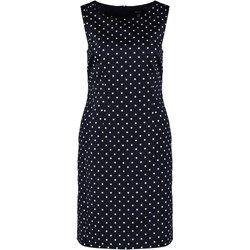 Sukienka Gant - Zalando