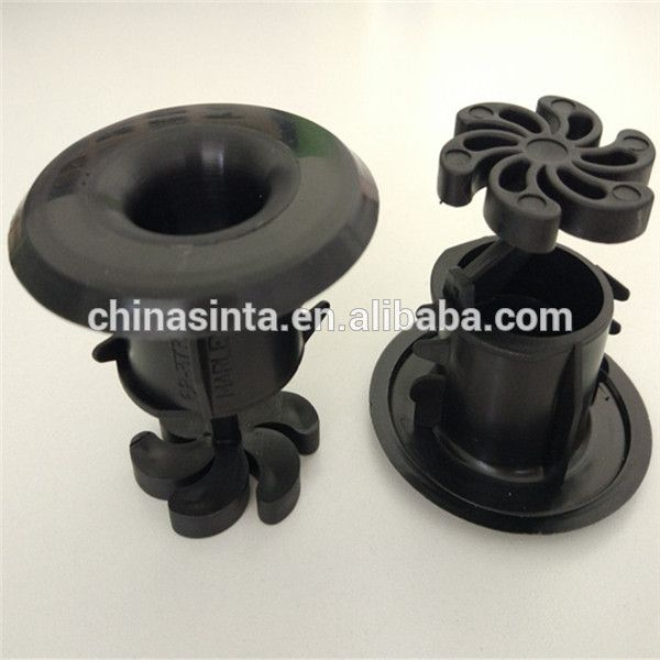 Cooling Tower Spare Parts PP Spray Nozzle