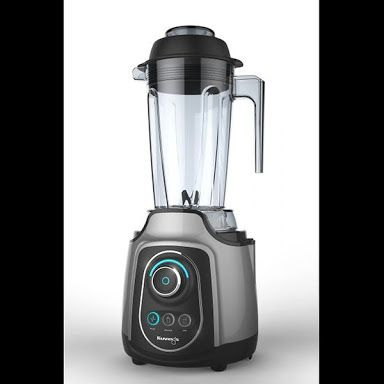 Image result for power blender