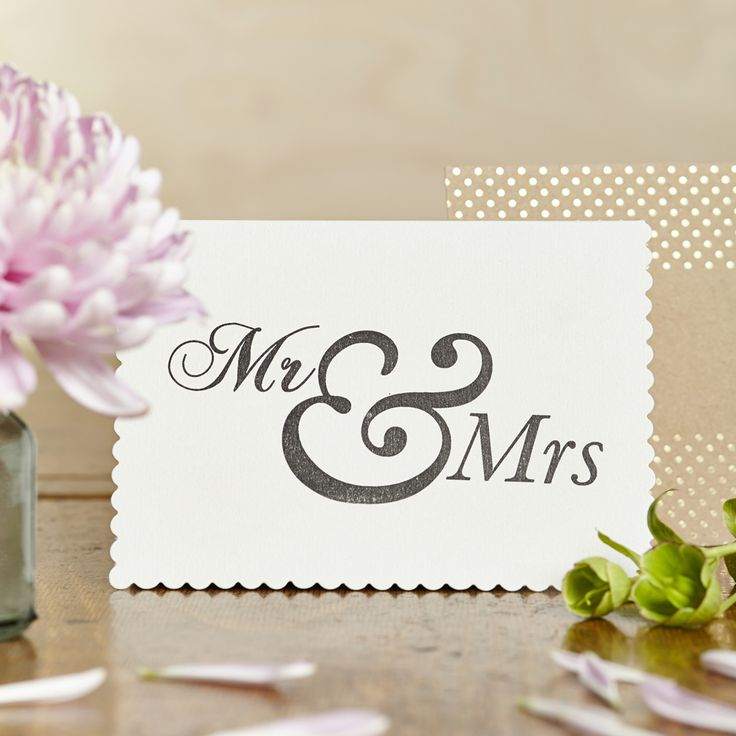 Weddings to celebrate.. wedding stationery.. www.bedeliciousbridal.com