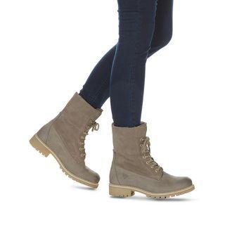 Tamaris Schnürstiefeletten jetzt online kaufen!