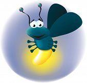 7 best spark images on pinterest fireflies lighting and lightning rh pinterest com Fireflies in a Jar fireflies clipart