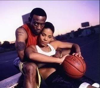 <3 & Basketball  another favorite