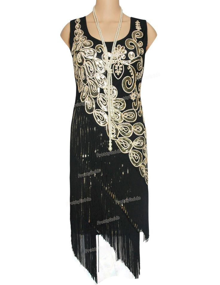 Cheap flapper dresses pictures, Buy Quality dress batik directly from China dress bandage Suppliers:   The size in this dress is US /EU size.Please order it by according your usual size.This dress fits US