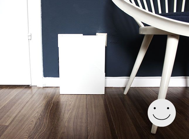 die besten 25 router verstecken ideen auf pinterest computer kabel verstecken guter wlan. Black Bedroom Furniture Sets. Home Design Ideas