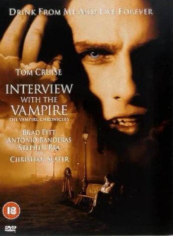 Filmovi o vampirima 1e73c9b9964b03ca7ab8a7b27900da2c