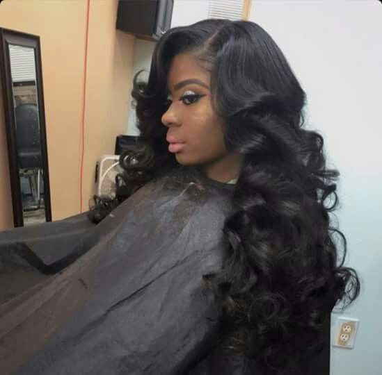 Top 25 Ideas About Fashion Women Hair On Pinterest Lace Closure Peruvian Hair And Body Wave