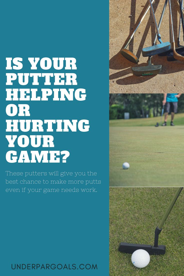 11+ Best golf tips for high handicappers info