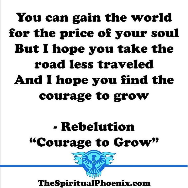 #rebelution #philosophy #spirituality #quotes