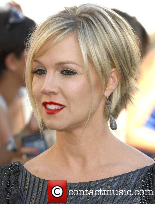 best haircut los angeles 17 best ideas about jennie garth on 9903