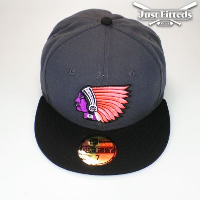 boston braves cooperstown new era cap, justfitteds exclusive!!