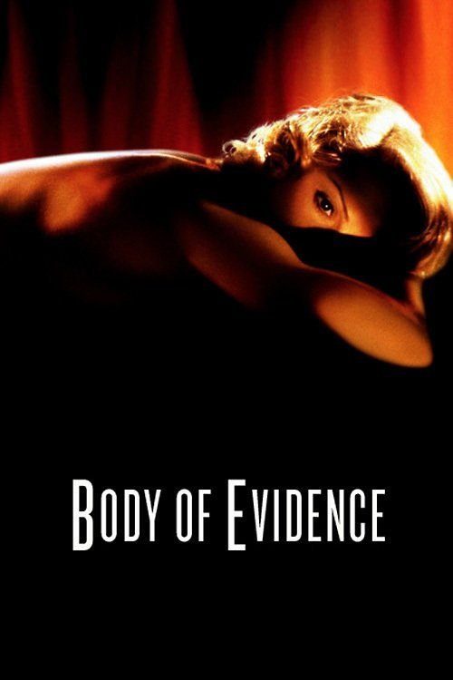 Body of Evidence 1993 full Movie HD Free Download DVDrip | Watch Body of Evidence (1993) Full Movie Free | Download Body of Evidence Free Movie | Stream Body of Evidence Full Movie Free | Body of Evidence Full Online Movie HD | Watch Free Full Movies Online HD  | Body of Evidence Full HD Movie Free Online  | #BodyofEvidence #FullMovie #movie #film Body of Evidence  Full Movie Free - Body of Evidence Full Movie