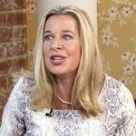 TV loudmouth Katie Hopkins is rumoured to be going into the CBB house
