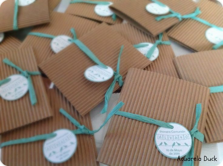 17 best images about tarjetas on pinterest gift card - Invitaciones comunion busquets ...