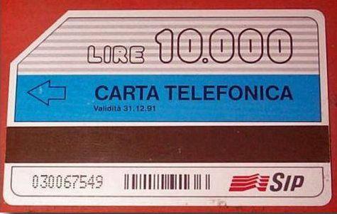 nostalgia anni 80 - Cerca con Google