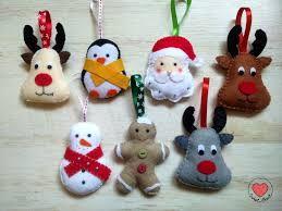 Znalezione obrazy dla zapytania ozdoby świąteczne