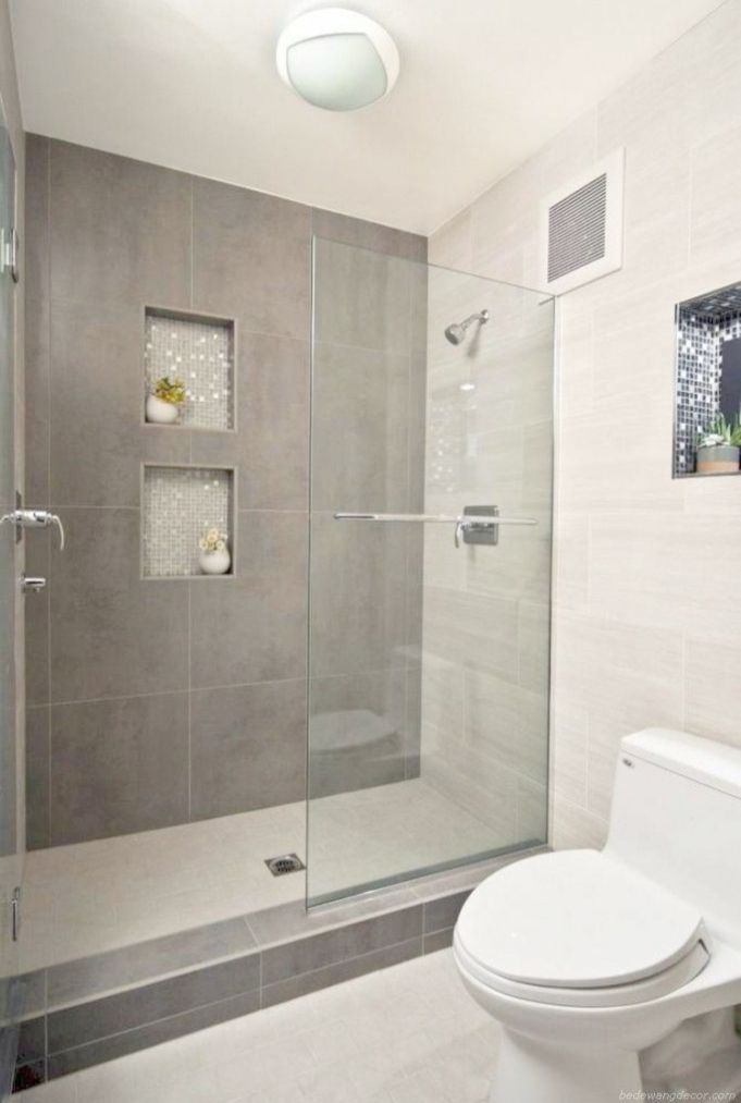 Bathroom Sink Repair Bathroom Mirrors Blue From Bathroom Design Ideas In The Philippines On Lu Bathroom Design Small Bathroom Remodel Shower Bathrooms Remodel