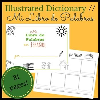 best book for learning spanish pdf
