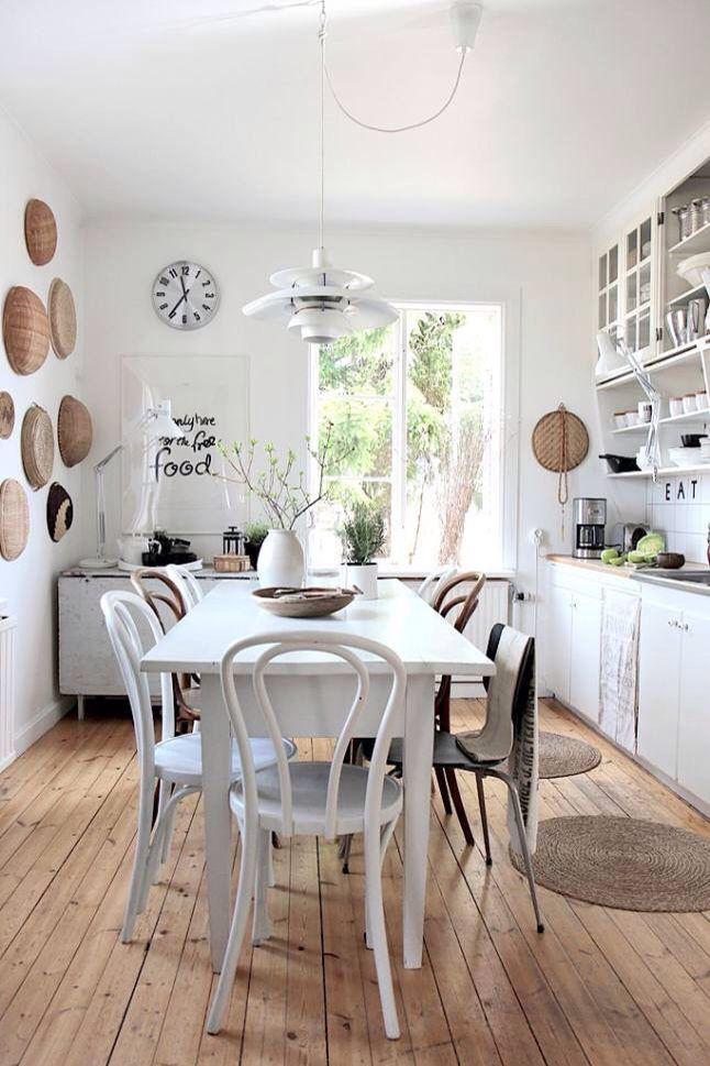 ... più su uploaded by user mobiletti cucina shabby chic creati a mano