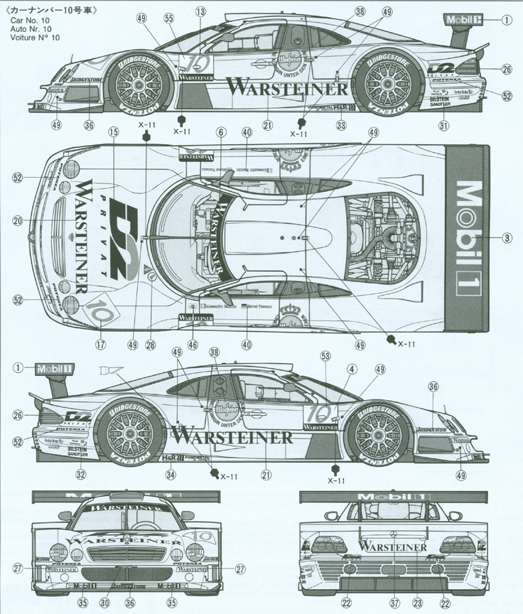 Best 176.0+ Car Sketches images on Pinterest | Cars, Car drawings ...