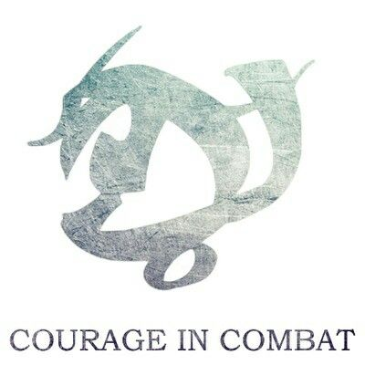 Resultado de imagen de rune courage in combat