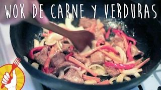 Tenedor Libre - YouTube