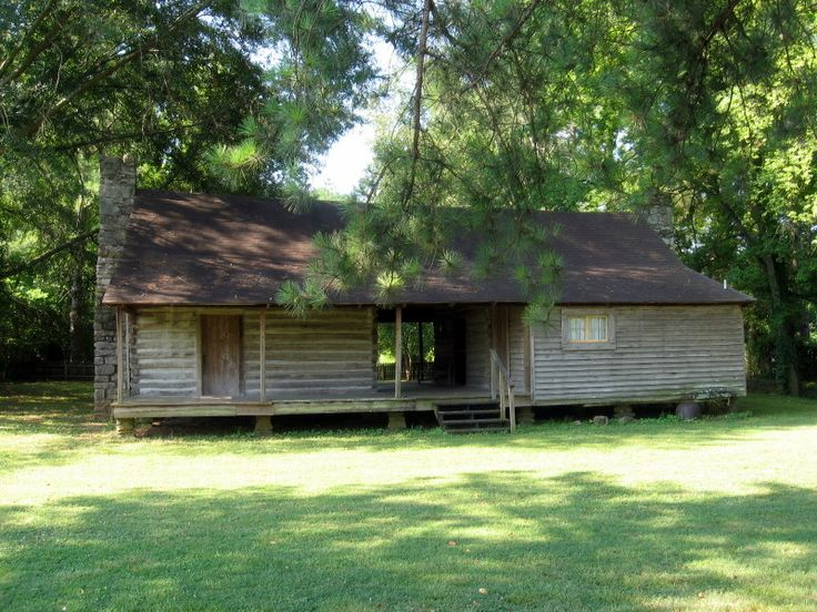 104 best dogtrot houses images on pinterest american for Dogtrot modular homes
