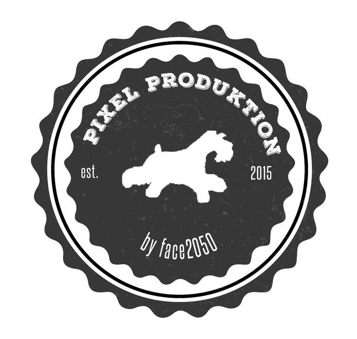 Pixel Produktion Perth