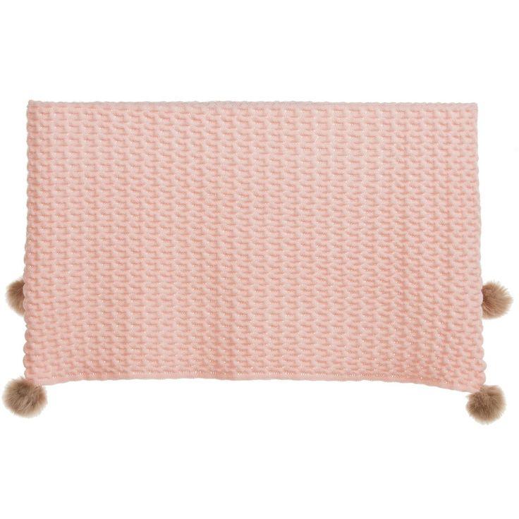 """000 Ideen zu """"Cable Knit Blankets auf Pinterest  Kabel, Decken ..."""