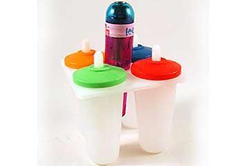 Icegasm Kit