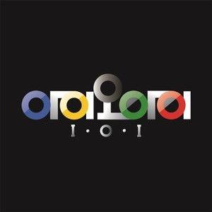 I.O.I / 手に手を握って(リオ オリンピック 応援歌) (SINGLE ALBUM) [I.O.I] 韓国音楽専門ソウルライフレコード - Yahoo!ショッピング -