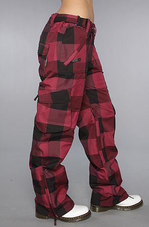 snowboarding pants looking for!