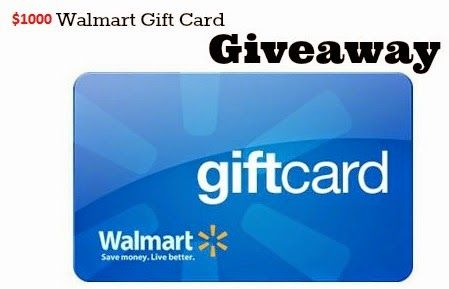 A Walmart Gift Card is always the perfect gift, no matter what the occasion! Whether you're shopping for a birthday present, graduation gift, wedding gift or Christmas present, a Walmart Gift Card is always the perfect choice. With a Walmart Gift Card, your lucky recipient can choose from virtually millions of gifts in categories like baby, jewelry or electronics.  A Walmart Gift Card works just like cash.