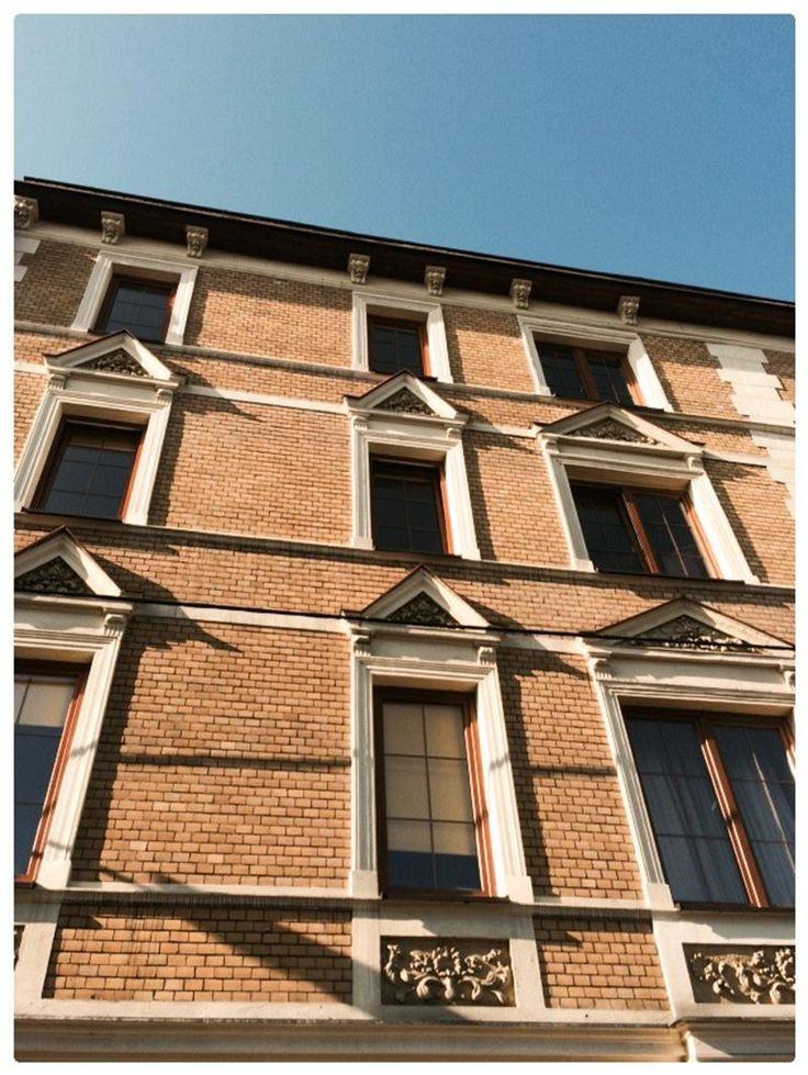 #Bytom, ul. Rycerska 9 #townhouse #kamienice #slkamienice #silesia #śląsk #properties #investing #nieruchomości #mieszkania #flat #sprzedaz #wynajem