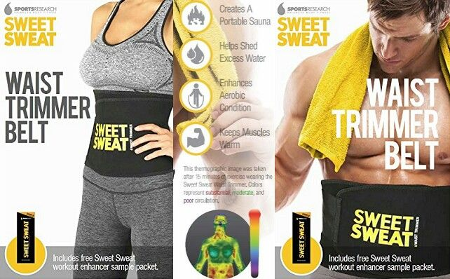 43+ Sweet sweat waist trainer before and after ideas in 2021
