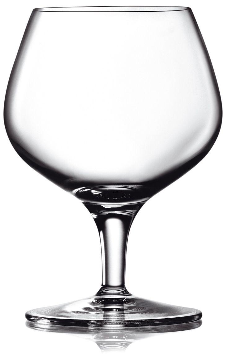 Luigi Bormioli - Napoleon Cognac glas #inspirationdk #gavertilham #giftsforhim