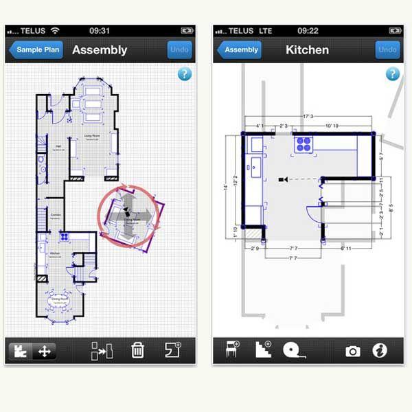 287 best images about mobile home on pinterest. Black Bedroom Furniture Sets. Home Design Ideas